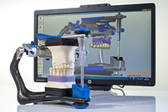 Renishaw dental studio virtual articulator 01