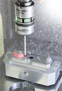 SPRINT™ prismatic measurement application