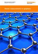 Application Summary: Raman measurements on graphene
